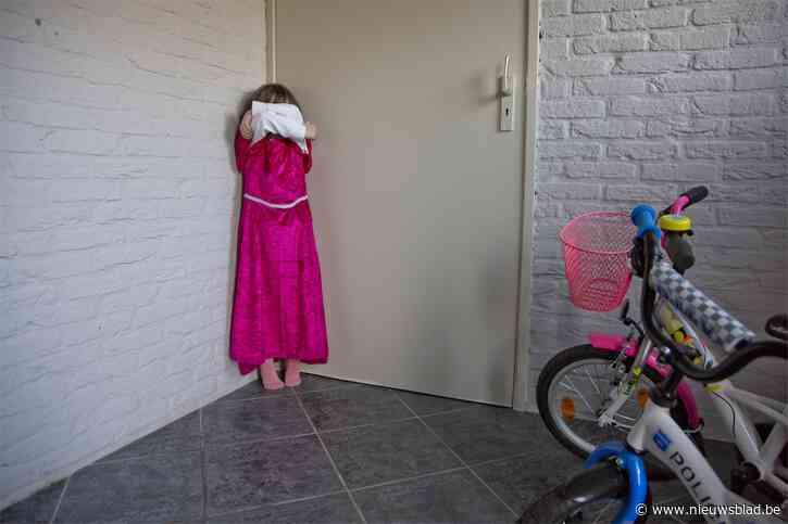 """Veertiger randt nichtje meer dan honderd keer aan: """"Telkens ze op bezoek kwam, was het prijs"""""""