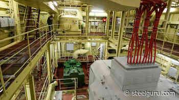 Russia to Construct 4 NPP Units in Leningrad & Smolensk Regions - SteelGuru