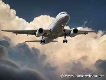 Griechenland-Reise vorher online anmelden - Radio Zwickau