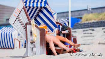 Sommer-Urlaub trotz Corona: Stress bei Griechenland-Reise - das müssen Touristen beachten - merkur.de