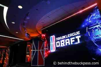 Milwaukee Bucks Gaming beat CLTX Gaming, make 2K League history