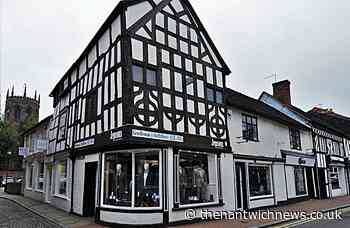 """Nantwich store to pay customer parking amid Cheshire East """"shambles"""" - Nantwich News"""