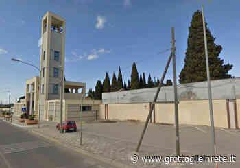 Covid-19 a Grottaglie, Cimitero: si allentano le restrizioni. Ecco le novità - Grottaglie in rete