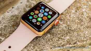 Best Apple Watch deals for July 2020