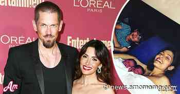 Sarah Shahi and Steve Howey Announce Separation — Who Is the 'Shameless' Star's Future Ex-wife - AmoMama