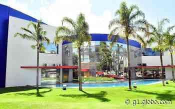 Prefeitura de Sorriso (MT) decreta quarentena obrigatória e toque de recolher por 14 dias - G1