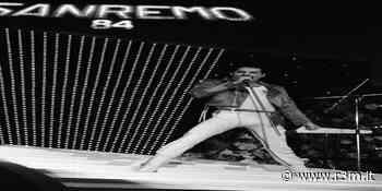 Perché Freddie Mercury cantò in playback a Sanremo? - R3M