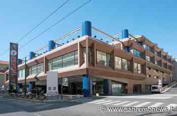 Sanremo: una tre giorni di concorsi pubblici al Palafiori per rinforzare l'organico di Palazzo Bellevue - SanremoNews.it