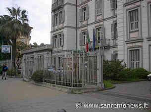 Sanremo: rubano costosi orologi, arrestati dalla Polizia due uomini e una donna di nazionalità romena - SanremoNews.it