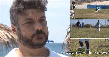 Alla scoperta del Sanremo Rugby, una scuola sportiva per crescere all'insegna di unione e rispetto - Riviera Time