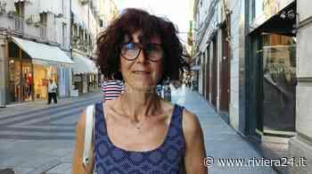Sanremo, Tommasini si dimette dal consiglio ma il seggio potrebbe andare alla Lega - Riviera24