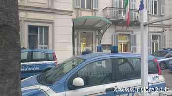 Sanremo, accattonaggio molesto in corso Matteotti: allontanata famiglia rumena - Riviera24
