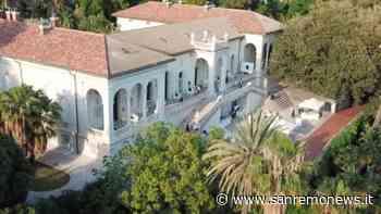Eventi estivi a Sanremo: questa mattina il sopralluogo nelle location, venerdì la presentazione del calendario - SanremoNews.it