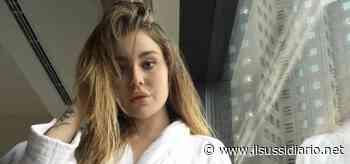 Jasmine Carrisi/ 'Io al Festival di Sanremo? Impossibile rifiutare!' e su Al Bano... - Il Sussidiario.net
