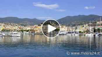 """Nuove esperienze turistiche, a Sanremo nasce """"Elevation Club"""" di Confesercenti - Riviera24"""
