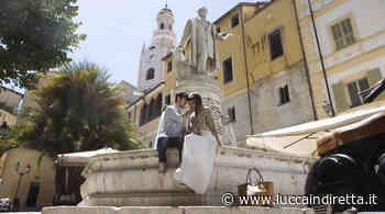 Vacanze 2020, a Sanremo un'estate sicura tra spiagge, sole e ristoranti - LuccaInDiretta