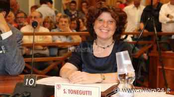 Sanremo, attendere oltre un anno per una visita oncologica. La testimonianza della consigliera Sara Tonegutti - Riviera24