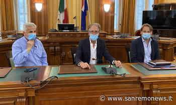 Sanremo: qualcosa si muove per il futuro di Bussana Vecchia, si va verso un accordo di programma per tutelare Comune e abitanti (Foto e video) - SanremoNews.it