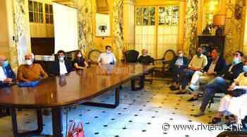 Dal Rotary Hanbury Sanremo donati 30 mila euro per il volontariato - Riviera24