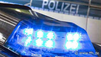 Haiger-Rodenbach: 37-Jähriger von Zug erfasst - HIT RADIO FFH