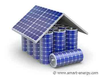 Siemens Energy unveils initiative to promote sustainable energy systems - Smart Energy