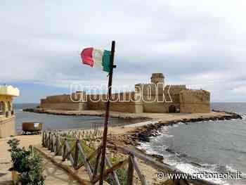 Isola di Capo Rizzuto, stagione estiva a rischio secondo i commercianti: «Viviamo nell'incertezza del futuro» ~ CrotoneOk.it - CrotoneOK.it