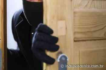 Residência é invadida e vítimas agredidas em Arroio do Meio - independente