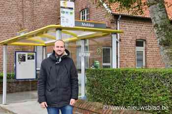 """Eindelijk betere busverbindingen tussen Koekelare, Oostende, Diksmuide en Torhout: """"Dit opent perspectieven"""""""
