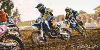 Motocross Zuckenriet: Rennen trotz Absage angekündigt - Nau.ch