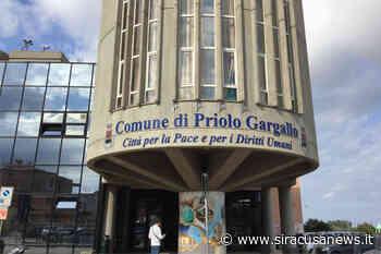 Priolo Gargallo, mensa scolastica, trasporto urbano e classi primavera: pubblicato l'avviso - Siracusa News