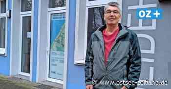 """Ortsbeirat """"Heide"""" für mehr Mitspracherecht von Kindern in Rostock - Ostsee Zeitung"""