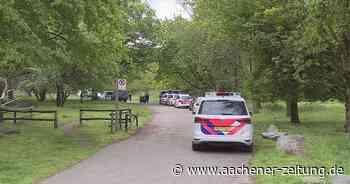 Prozess in Maastricht um Mord in der Brunsummer Heide - Aachener Zeitung