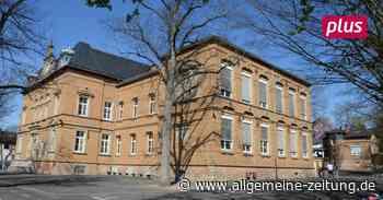 900 Anmeldungen in Stadt und Kreis Bad Kreuznach - Allgemeine Zeitung