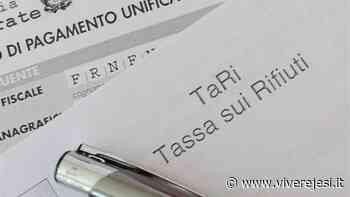 Chiaravalle: pandemia, niente Tari per le imprese - Vivere Jesi
