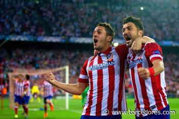 Eliminações em Champions e mais: cinco vezes que o Atlético de Madrid complicou a vida do Barcelona - Torcedores.com