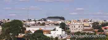 Carmo do Paranaíba fechará parte do comércio por causa da covid-19 - Triângulo Notícias - TN