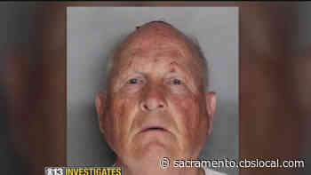 Genetic Genealogy Used To Crack Golden State Killer Case Opened Door For More Than 150 Cold Cases - CBS Sacramento