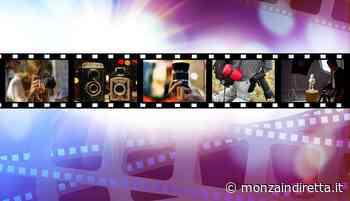 Cinema Estate dal 13 luglio a Seregno - Monza in Diretta