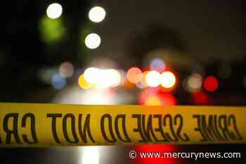Man set on fire, another shot in recent San Jose homicides - The Mercury News