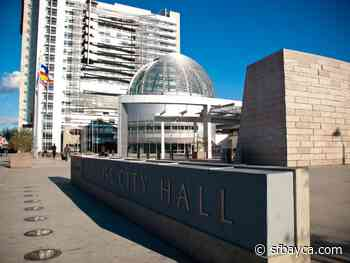 Council fills five San Jose Planning Commission vacancies in two voting rounds - SFBay