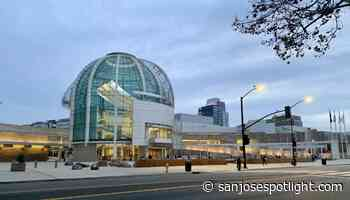 San Jose could face legal trouble for censoring racist remarks at meetings - San José Spotlight