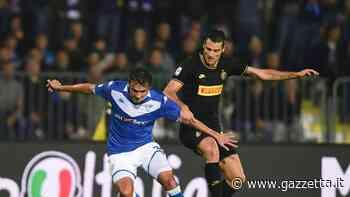 Inter-Brescia: la diretta e come vederla in tv e streaming