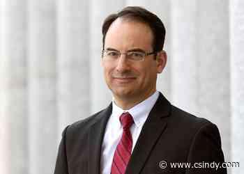AG to investigate Elijah McClain death