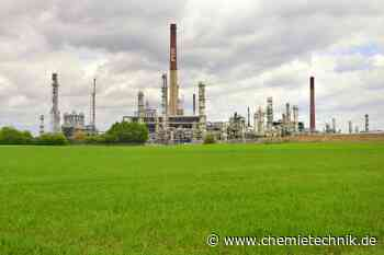 Ineos Styrolution mit neuer Führung | CHEMIE TECHNIK - Chemie Technik