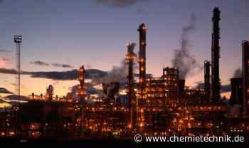 Ineos übernimmt Aromatengeschäft von BP | CHEMIE TECHNIK - Chemie Technik