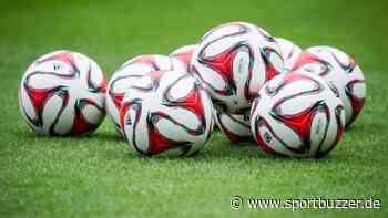 Mit einem 2:2 im Testspiel: Chemie Böhlen startet Saisonvorbereitung - Sportbuzzer