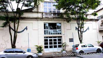 Prefeitura vai a Brasilia para prorrogar prazo de conclusão de ETEs - Folha de Barbacena