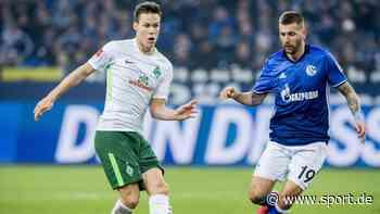 BVB, FC Schalke 04, Eintracht Frankfurt, FC Bayern und Co.: Die Flop-Elf der Bundesliga-Saison - sport.de