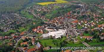 Jugendstiftung des Landkreis Northeim fördert 31 Projekte - Göttinger Tageblatt