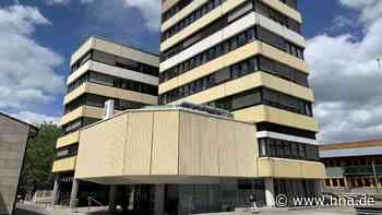 Der Abriss des Kreishauses in Northeim ist vom Tisch - HNA.de